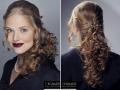 salon lenka králová_kurz hair 05_2