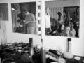 kadernice lenka kralova_kurz hair IV_06