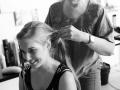kadernice lenka kralova_kurz hair IV_07