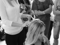 kadernice lenka kralova_kurz hair IV_08