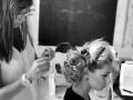 kadernice lenka kralova_kurz hair IV_09