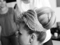kadernice lenka kralova_kurz hair IV_10