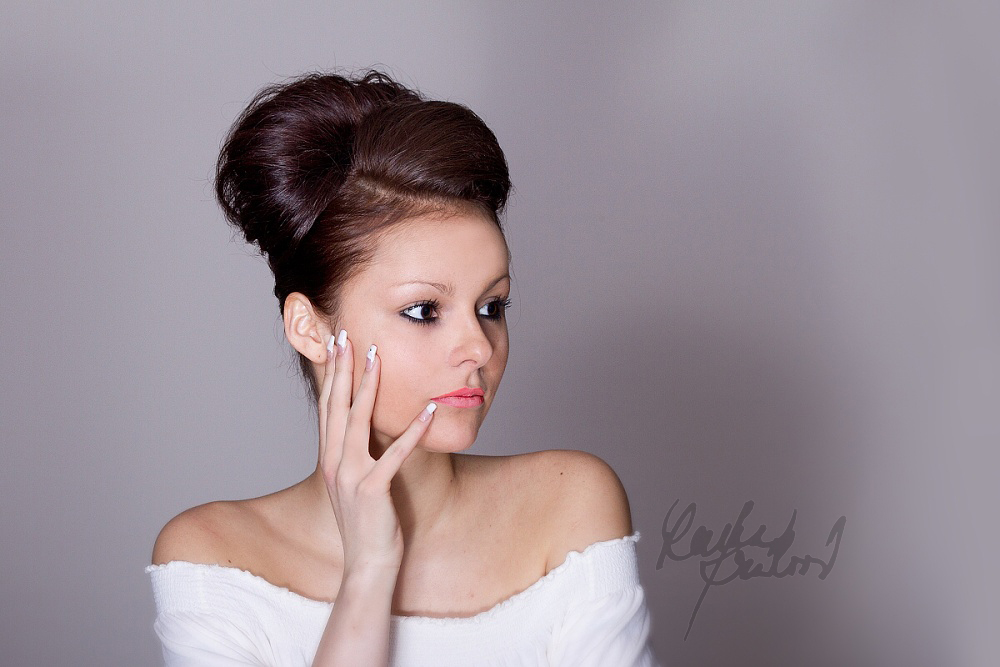 kadernice lenka kralova_hair style výstava05