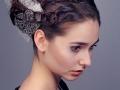 kadernice lenka kralova_kurz hair III 01