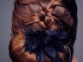 kadernice lenka kralova_kurz hair III 03