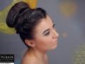 kadernice lenka kralova_kurz hair III 04