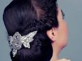 kadernice lenka kralova_kurz hair III 05