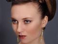 kadernice lenka kralova_kurz hair III 06