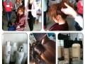kadernice lenka kralova_kurz hair III 08