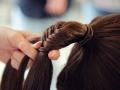 kadernice lenka kralova_kurz hair II 01
