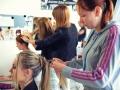 kadernice lenka kralova_kurz hair II 03