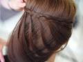 kadernice lenka kralova_kurz hair II 04