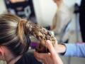 kadernice lenka kralova_kurz hair II 05