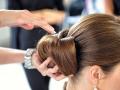 kadernice lenka kralova_kurz hair II 06