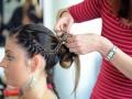 kadernice lenka kralova_kurz hair II 09
