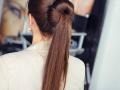 kadernice lenka kralova_kurz hair II 11