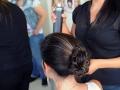 kadernice lenka kralova_kurz hair II 12