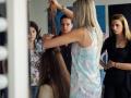kadernice lenka kralova_kurz hair II 13