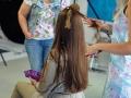 kadernice lenka kralova_kurz hair II 14