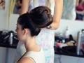 kadernice lenka kralova_kurz hair II 15