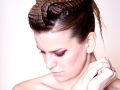 kadernice lenka kralova_hair style výstava00