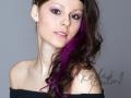 kadernice lenka kralova_hair style výstava02