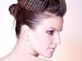 kadernice lenka kralova_hair style výstava03