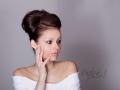 kadernice lenka kralova_hair style výstava04