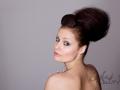 kadernice lenka kralova_hair style výstava07