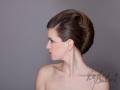 kadernice lenka kralova_hair style výstava08