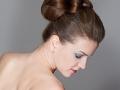 kadernice lenka kralova_hair style výstava11