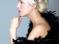 kadernice lenka kralova_hair style výstava13