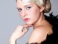 kadernice lenka kralova_hair style výstava14