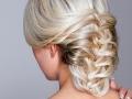 kadernice lenka kralova_hair style výstava16