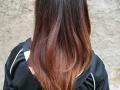 kadernice lenka kralova_ombre hair 16