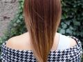 kadernice lenka kralova_ombre hair 17