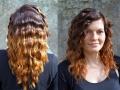 kadernice lenka kralova_ombre hair 18