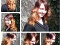 kadernice lenka kralova_ombre hair 02