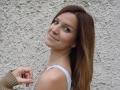 kadernice lenka kralova_ombre hair 03