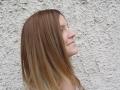 kadernice lenka kralova_ombre hair 04