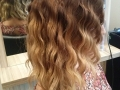 kadernice lenka kralova_ombre hair 05