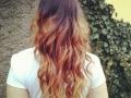 kadernice lenka kralova_ombre hair 07