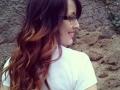 kadernice lenka kralova_ombre hair 08