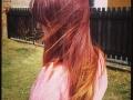kadernice lenka kralova_ombre hair 11