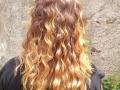 kadernice lenka kralova_ombre hair15