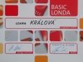Kadernice Lenka Kralova_2008 basic londa