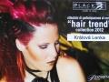 Kadernice Lenka Kralova_2012 hair trend