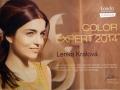 Kadernice Lenka Kralova_2014 color expert
