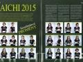 kadernice lenka kralova_soutez aichi 2015 05