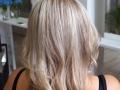 kadernice lenka kralova_strih a styling 26